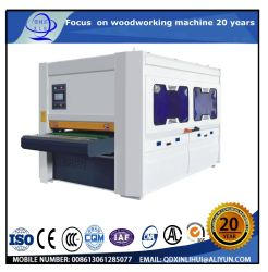 China Woodworking Machinery Manufacturer Wood Panel Saw
