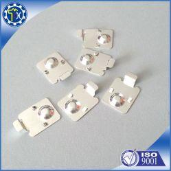 China Wholesales Sheet Metal Fabrication Aluminum Lamp Lighting Accessories