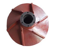 Centrifugal Slurry Pump Mechanical Seal