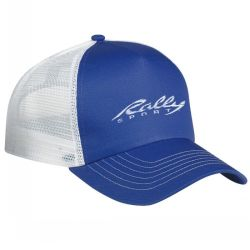 Custom Cheap Trucker Cap Sport Cap with Foam and Mesh