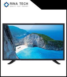 China LED LCD SKD Television in Stock