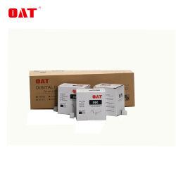 Ricoh Vt600 / Compatible / Digital / Duplicator / Riso / Duplo Black Ink (VT-600)