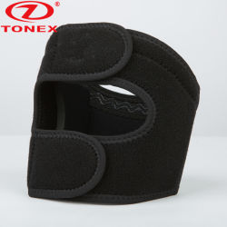 Compression Sports Equipment Knee Support for Daily Use Running Climbing