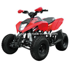 China 110 atv 110 atv manufacturers suppliers made in china 110125cc 4 stroke off road vehicle atv fxatv 002a sciox Choice Image