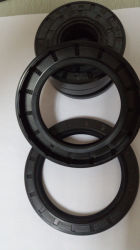 New Wholesale China Supplier Rubber Strip Sliding Door Seal / Rubber Oil Seal / Weather Rubber Seal