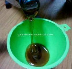 Best Detergent LABSA 96%/Linear Alkyl Benzene Sulfonic Acid Manufacturer