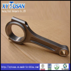 Racing Connecting Rod for BMW Mini Cooper (ALL MODELS)