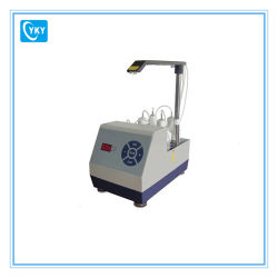 "Skzd-2 8"" -15"" Polishing Machine Automatic Slurry Feeder"