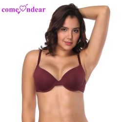 E Cup Wholesale in Stock Stylish Sexy Ladies Bra Brands