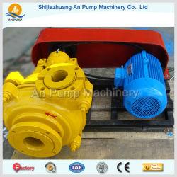 Cr27 Chropme Slurry Transfer Mining Heavy Duty Dewatering Steel Pump