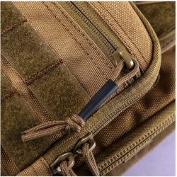 Outdoor Sports Military Bag Climbing Backpack Shoulder Tactical Hiking Camping Hunting Molle Fishing Chest Bag