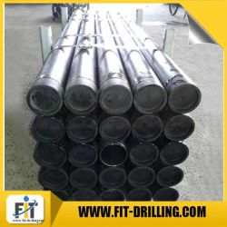 High Quality Water Well Drill Stem