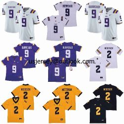 China Ncaa Football Jerseys, Ncaa Football Jerseys Wholesale ...