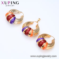 Fashion African Style Wholesale Costume Jewelry
