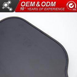 Aluminum Honeycomb Fiber Sports Goods Pickleball Paddle Graphite Sports Equipment