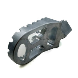 Wholesale Aluminium/Iron Machining Parts for Bicycle/Sports/Health Caring