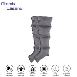 2018 New Trending Equipment Custom Knee Brace Wrap Support for Sports Pain Relief Injury Recovery