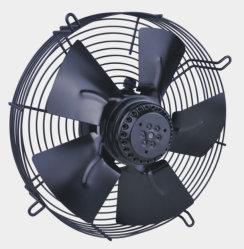 Big Flow Axial Fan Motor for Condensor