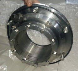 Slurry Pump Sand Pump Shaft Seal Mechanical Seal
