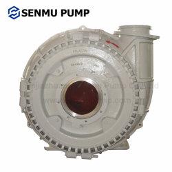Centrifugal Slurry Pump Gravel Dredge Pump