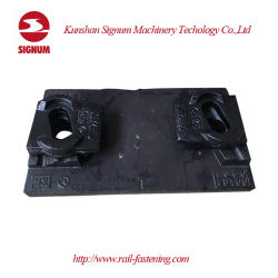 China Cast Steel Plate, Cast Steel Plate Manufacturers, Suppliers