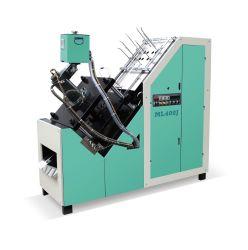 Ml400j Super Customized Automatic Hydralic Paper Plate Making Machine  sc 1 st  Made-in-China.com & China Paper Plate Machine Paper Plate Machine Manufacturers ...