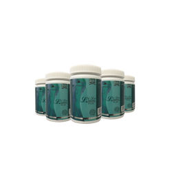 Weight Loss Capsule 30 Lida Bottled Edition