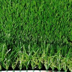 Cheap Artificial Grass and Grass Cricket Pitch Lawn Decor