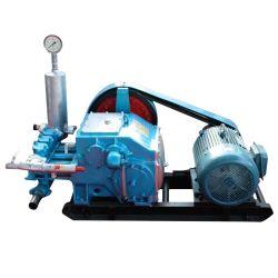 Bw150 Bw Series Water Well Drilling Machine Mud Pump Price