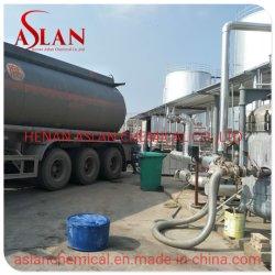Acid Slurry - 96% Pure LABSA (Linear Alkyl Benzene Sulphonic Acid) CAS 85536-14-7