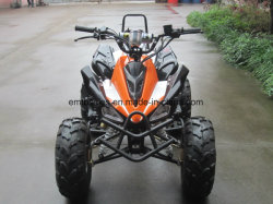 Cheaper Price 110cc ATV Hot ATV Models (ET-ATV006 110CC ATV)