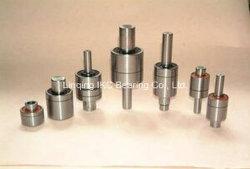 Water Pump Bearing, China Bearing Wb1226090-1