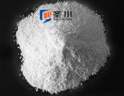 Calcium Aluminate Cement Home Depot : China refractory cement refractory cement manufacturers