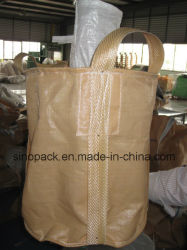 Big Bag Top Spout