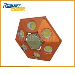 Hot Products Rd240-AC LED Panel