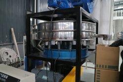 PVC Milling Machine Pulverizer Plastic Grinding Machine
