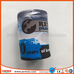 Top Quality Sports Gifts Beautiful Neoprene Can Cover