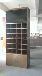 Accessories Wall Cabinet and Furnitures