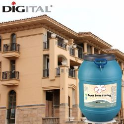China Stucco Paint Stucco Paint Manufacturers Suppliers Made in