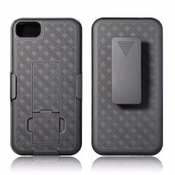 Logo Print OEM Support Cell Phone Sport Armband Mobile Phone Case for iPhone 7plus