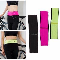 New Waist Bum Bag Fitness Jogging Running Cycling Belt Pouch Sports Fanny Pack