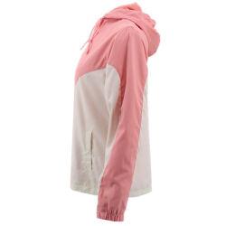 OEM Trendy Fashion Korean Stylish Winter Sportswear Running Casual Waterproof and Windbreaker Varsity Clothing Cheap Coat Nylon Soft Shell Jackets for Women