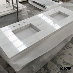 Awesome Top In Corian Photos - Brentwoodseasidecabins.com ...