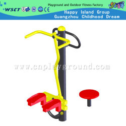 Park Outdoor Twisting Stair Steppers Training Sports Machine (HD-12703)
