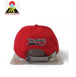 OEM Design Embroidered Eagle Emblem Logo High-Grade Sports Cap Baseball Caps