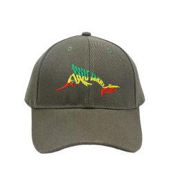 69a8e98e5782c 2018 Private Label Baseball Cap Hats Custom Embroidered Baseball Cap