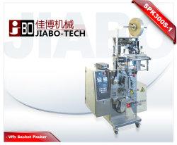 Vertical Yeast Powder Sachet Packing Machine (SPK300S)