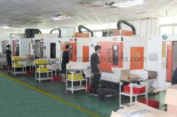 Wholesale Aluminum CNC Milling Part for Sports/Fitness Equipment