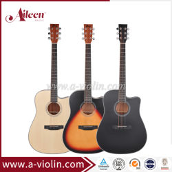 China Musical Instruments manufacturer, Violin, Viola