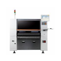 China Fuji Smt Machine, Fuji Smt Machine Manufacturers, Suppliers